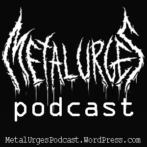 Metal Urges Podcast