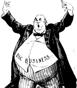 monopolies_big_business