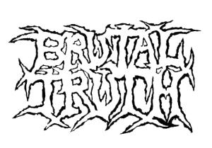 BrutalTruth_logo_inv